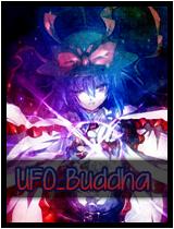 UFO_Buddha