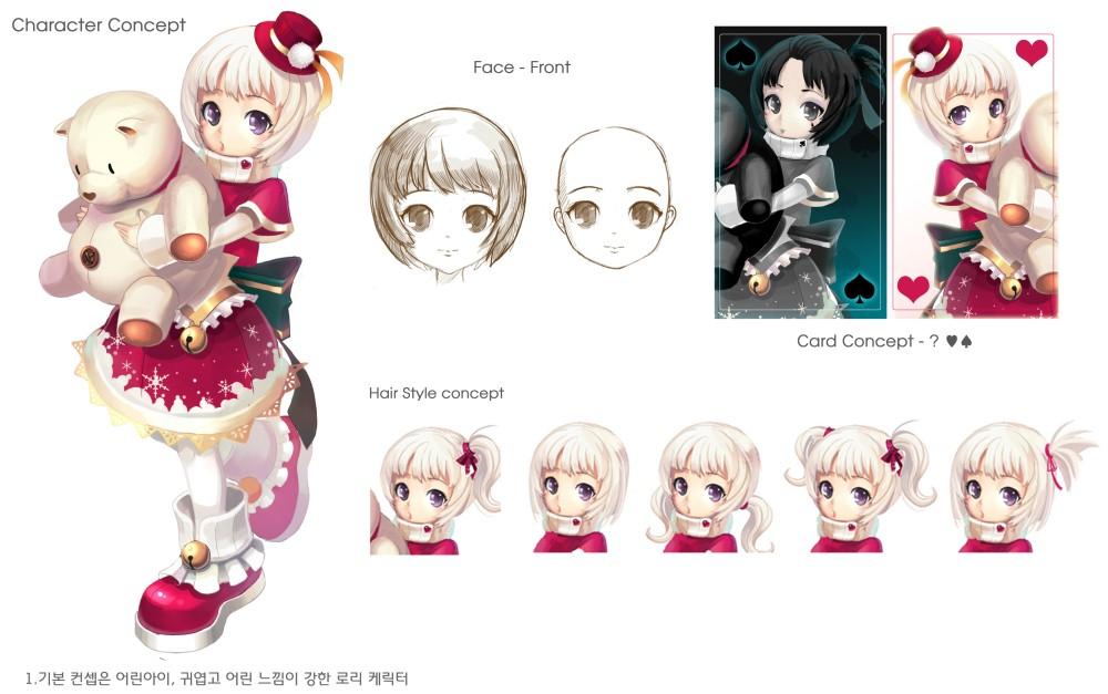 http://www.pixenli.com/images/1281016033068355100.jpg