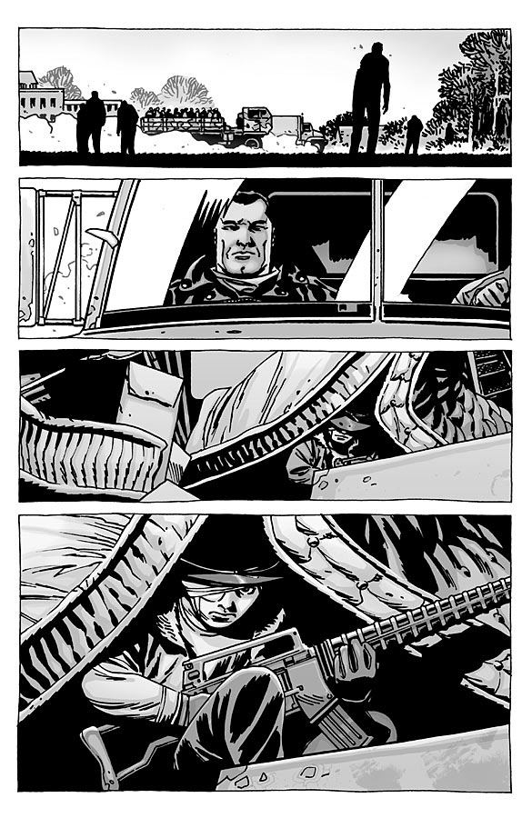 The Walking Dead - Page 6 1352833943036752600