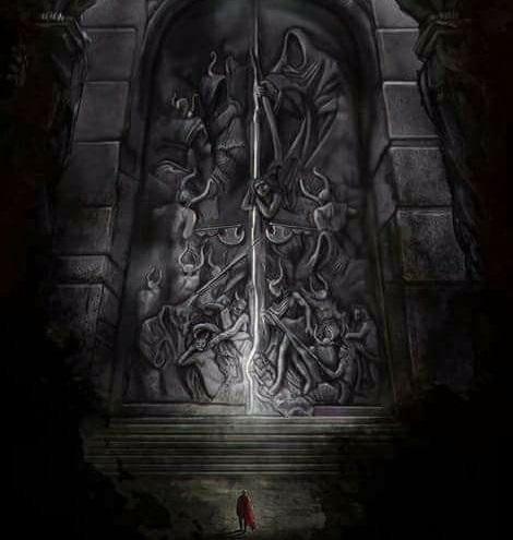 Portes d'obsidienne  0Z5vllqP