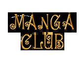manga-club