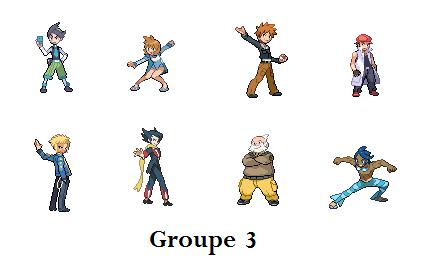 [Tournoi] Pokémon World Tournament ! 1344040562005978300