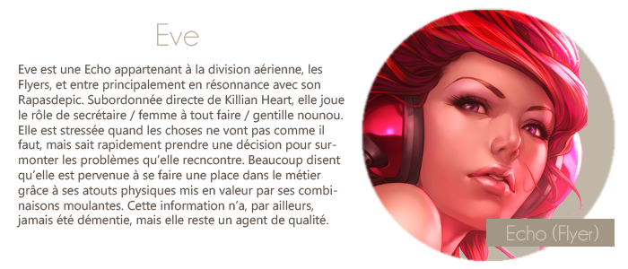 Meetic Infinity - Page 3 1367000439094000100
