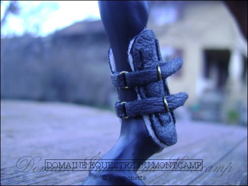 "Créations par Pomponette - p.20 Adaptation selle d'Epona (Jeu vidéo ""The legend of Zelda : Ocarina of Time"") 1426180239045926800"