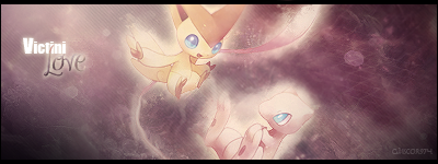virtual pokemon life de victini 1302095278056150100