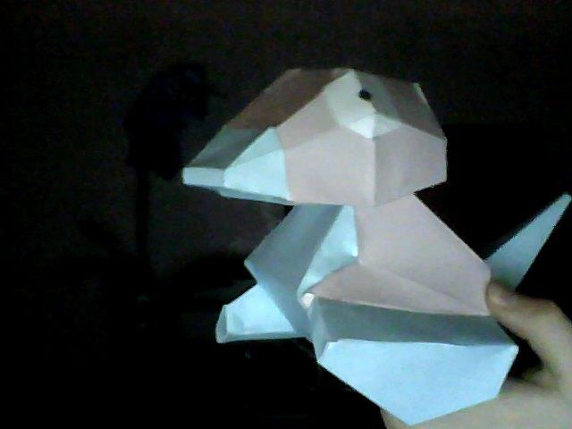 Papercraft 8D - Page 2 1370722542045662900