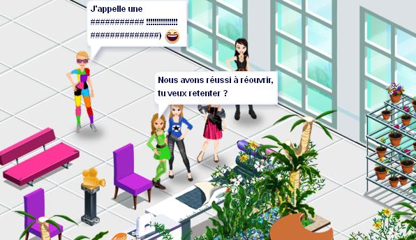 Léa Passion Online - Page 3 1366725892007662000