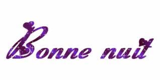 Le BAR M'AIDE (3) - Page 5 1335132661098265700