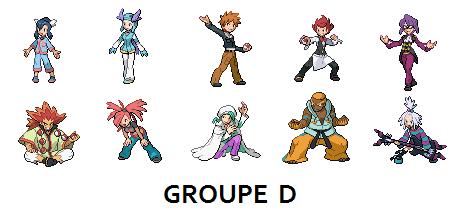 [Tournoi] Pokémon World Tournament ! 1343088818065798700