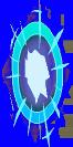 Erell, l'Éliotrope des étoiles 1435137051025585400
