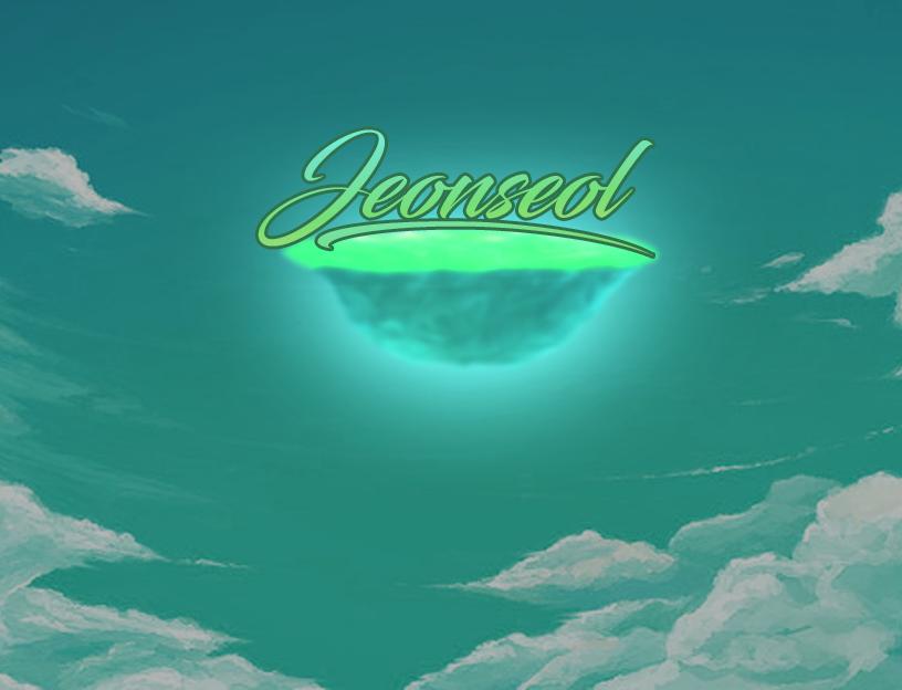 Jeonseol 1471559358065210900