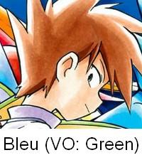 [MANGA] Pokémon la Grande Aventure (Arc Rouge/Bleu/Jaune) 1434480049026846700