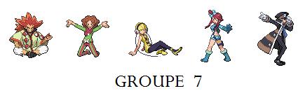 [Tournoi] Pokémon World Tournament ! 1343008335092829800