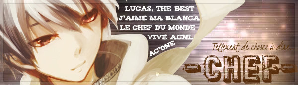 AC'One sur Facebook 1398271644017975900