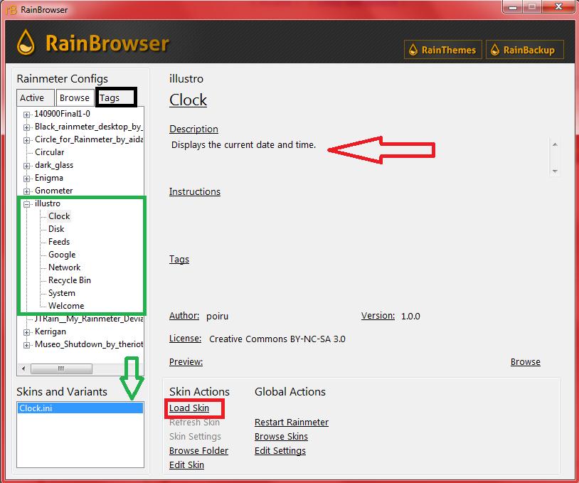 Paramétrer Rainmeter 1303248121035129200