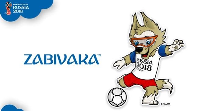Forumactif.com : Forum :  FiFa World Cup 2018 Russia 1503362327043908300