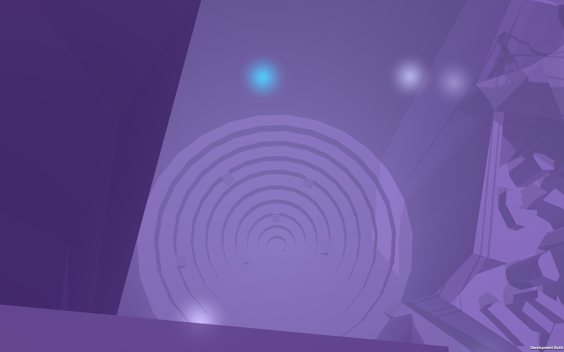 Une expérience visuelle interactive  1456573683060039700