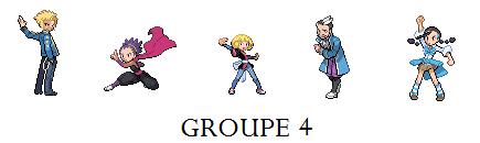 [Tournoi] Pokémon World Tournament ! 1343004442060908000