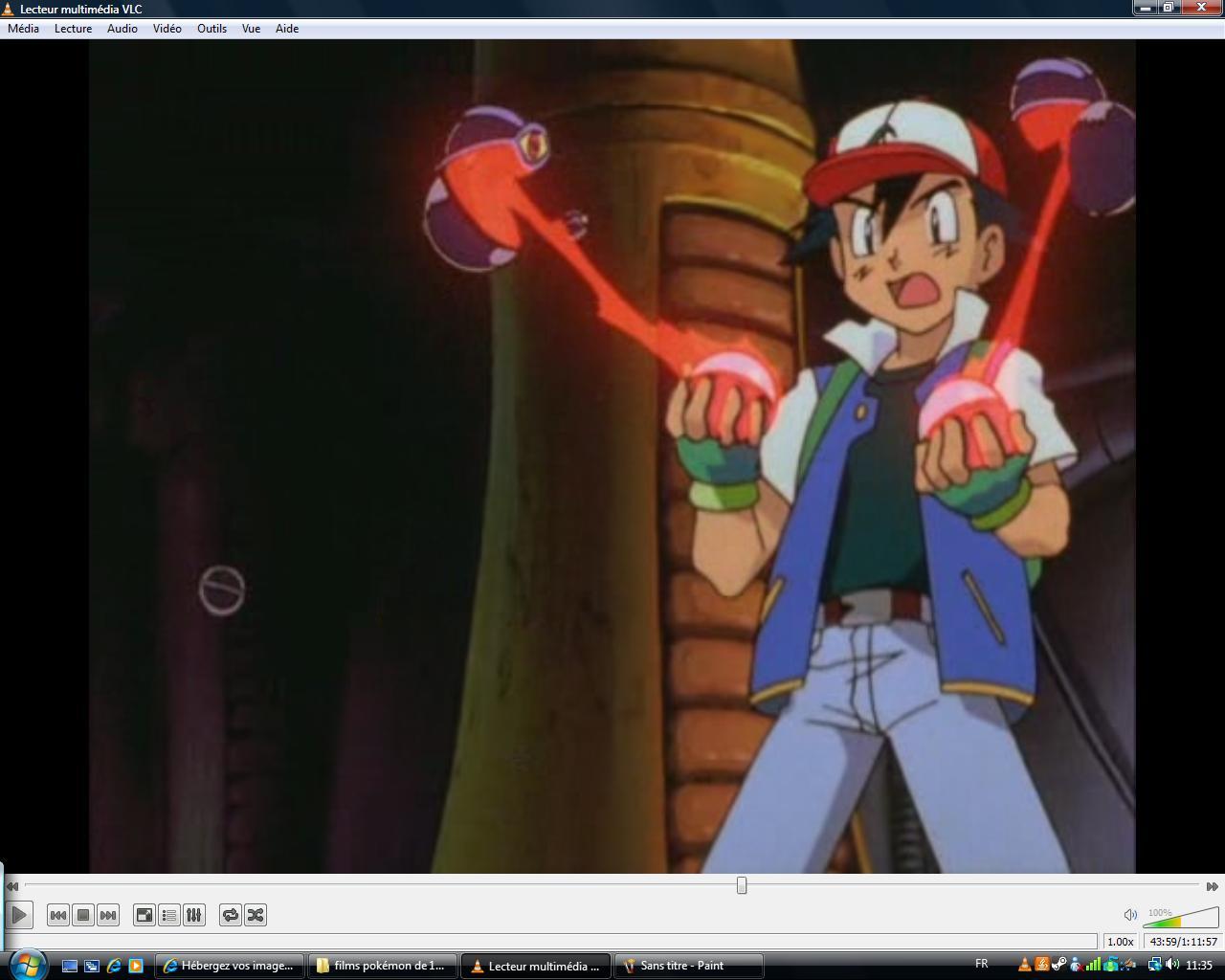 Film pokemon 1286791650070267400