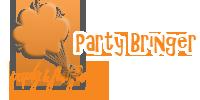 Party Bringer