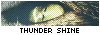 Partenaire avec Thunder Shine ? 1424824411012343800
