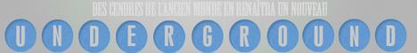Notre fiche & Nos Boutons 1363552448025837600