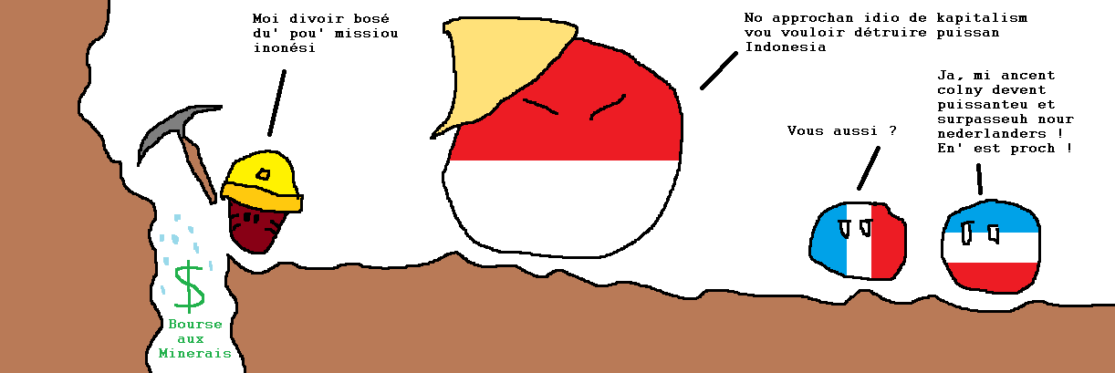 Countryballs CSP - Page 3 1395175005083399100