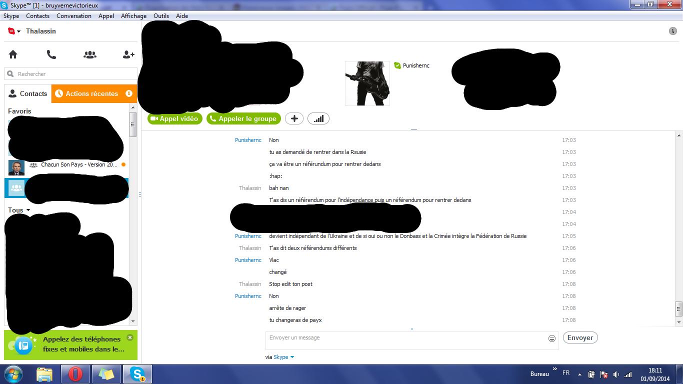 [Résolu][Plainte] Punisherc - Édit de post 1409588020001038600