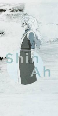 Shin-Ah