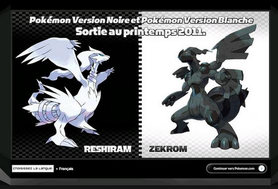 [Nintendo] Pokémon tout sur leur univers (Jeux, Série TV, Films, Codes amis) !! - Page 4 1275074165059002300