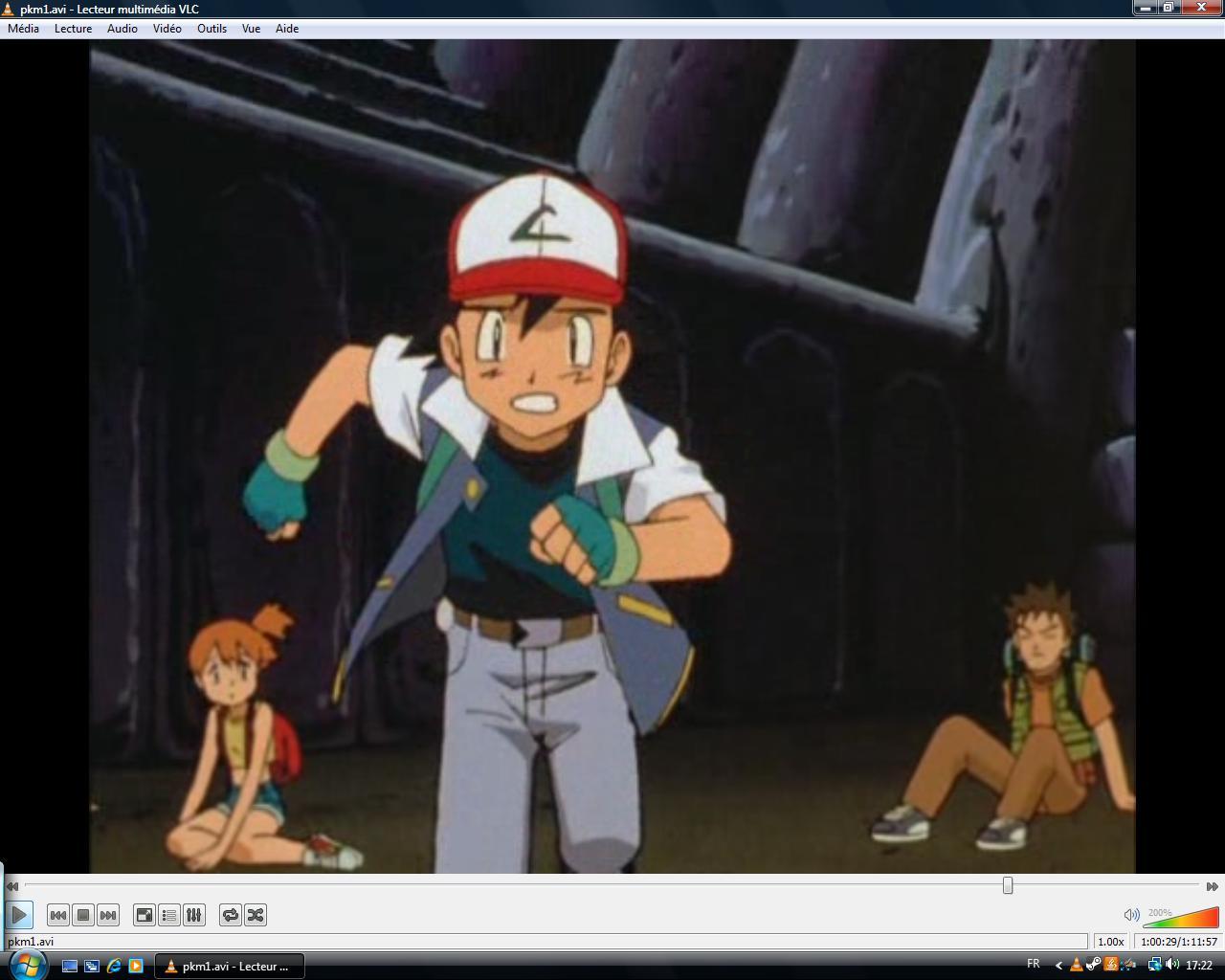 Film pokemon 1286791167084277000
