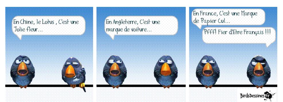 BILLET D'HUMOUR !!!  - Page 2 1422572050025202500