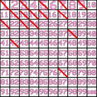 Grande Loterie ! 1423621131093357900
