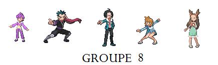 [Tournoi] Pokémon World Tournament ! 1343008393021420100