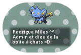 Académie Pokémon 1315000799036172700