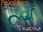Pokémon Blast 1332532574017384700