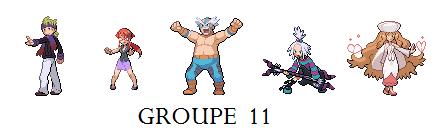 [Tournoi] Pokémon World Tournament ! 1343008481022315700
