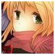 Neko Academy , Forum de RPG 1341865400070422100