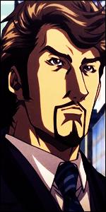 Zack Rinyûaru
