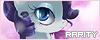 Equestria World 1402501012091364000