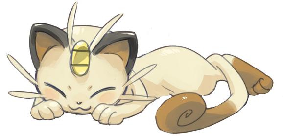Les pokemons de Katsu Misa 1371644672028744000
