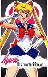 Magical Kyara