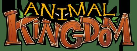 [MANGA] Animal Kingdom (Doubutsu no Kuni) 1434375203005403600