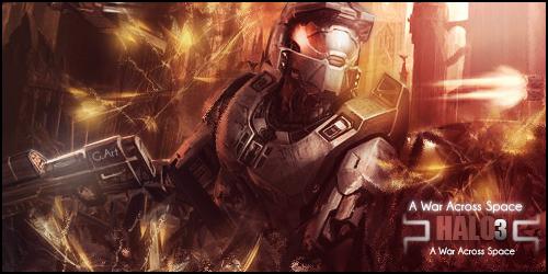 """Championnat """"Team Battle"""" sur Halo 4 [Terminé] 1355754781066123700"""