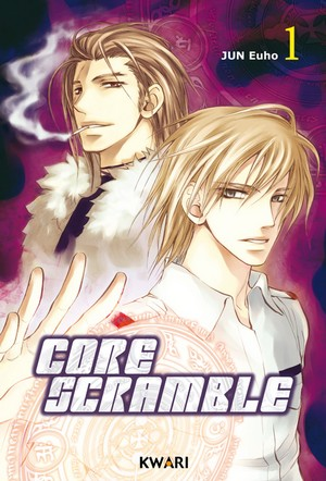[MANHWA] Core Scramble 1349715766058371800