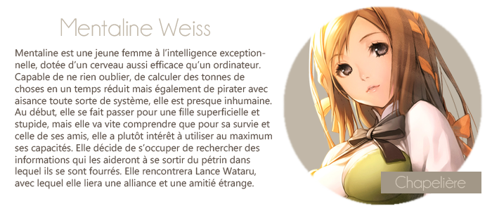 Meetic Infinity - Page 3 1358114948026802300