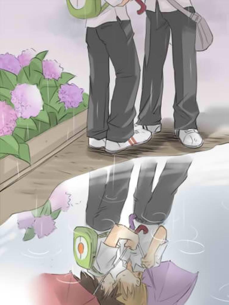 Yuri & Yaoi - Page 2 1396201253064797400