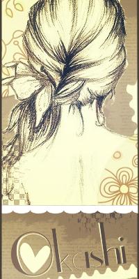 Aelia art's. 1430207300059088800