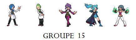 [Tournoi] Pokémon World Tournament ! 1343008589053835900