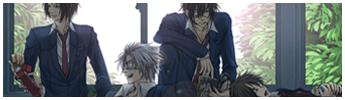 Neko Academy , Forum de RPG 1317219045000440300